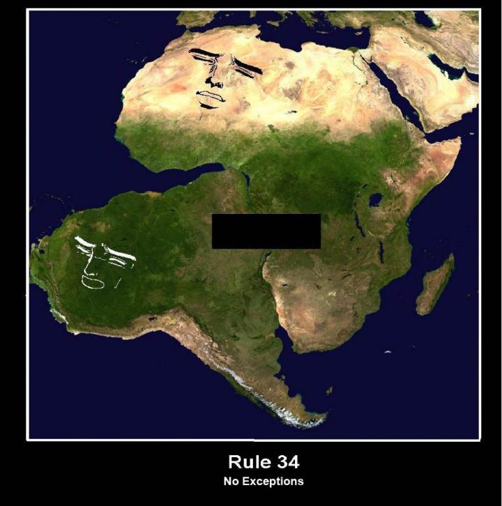 amusing rule 34 memes