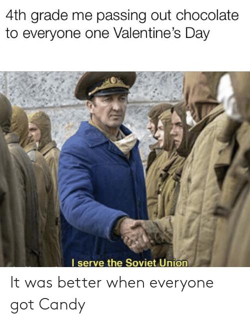 amusing soviet memes