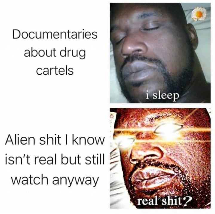 amusing woke meme