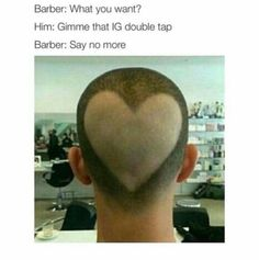 animated barber memes