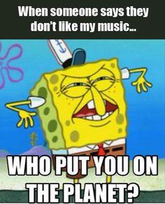 animated dank spongebob memes