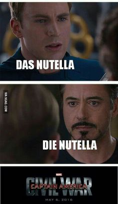 animated german memes
