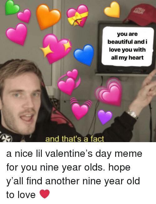 animated heart memes