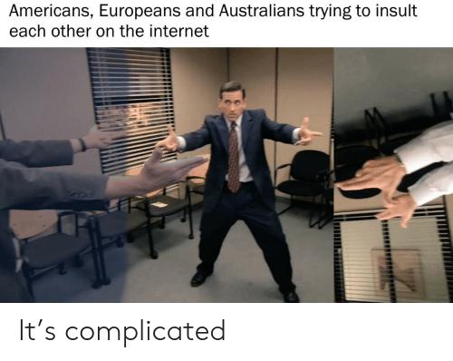 animated insult meme