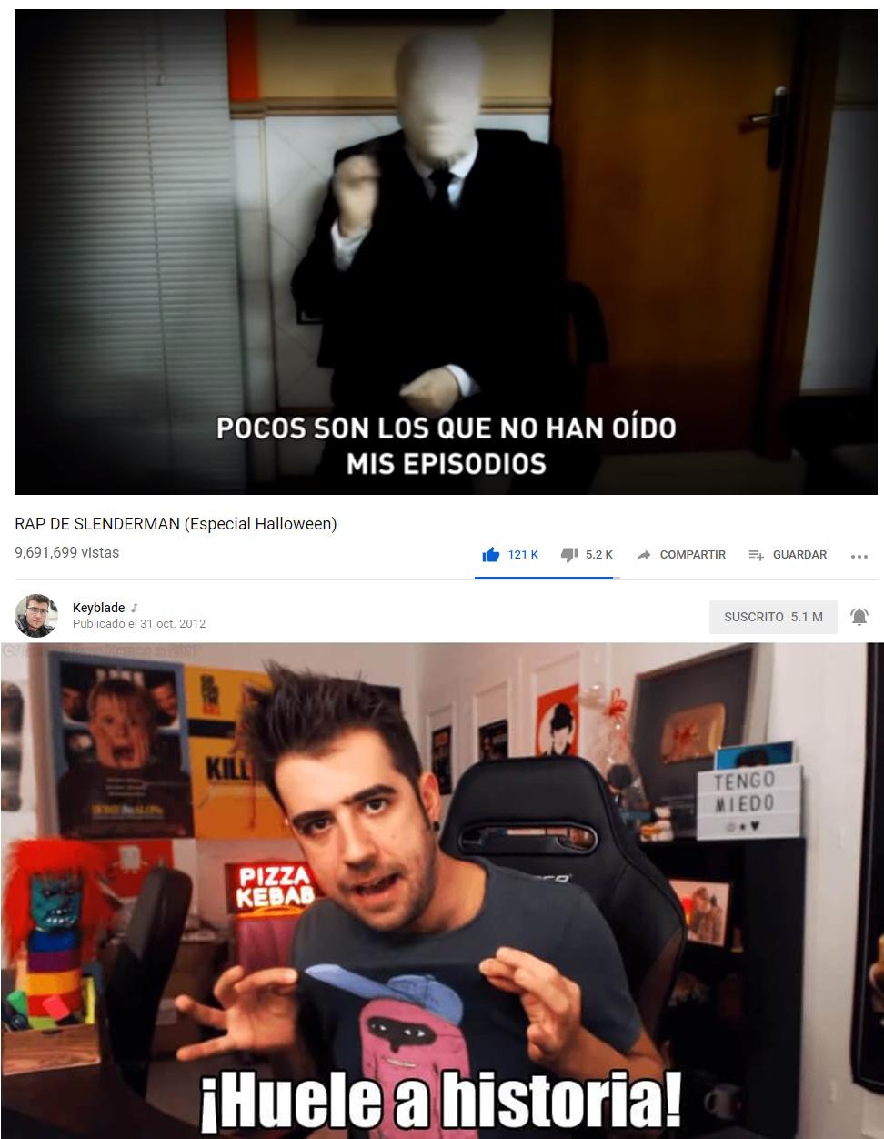 animated slenderman memes