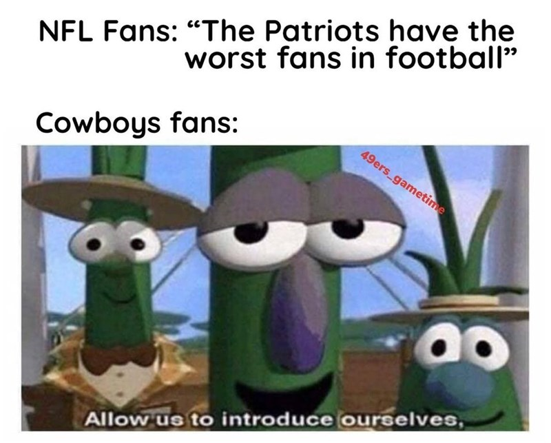 animated super bowl memes