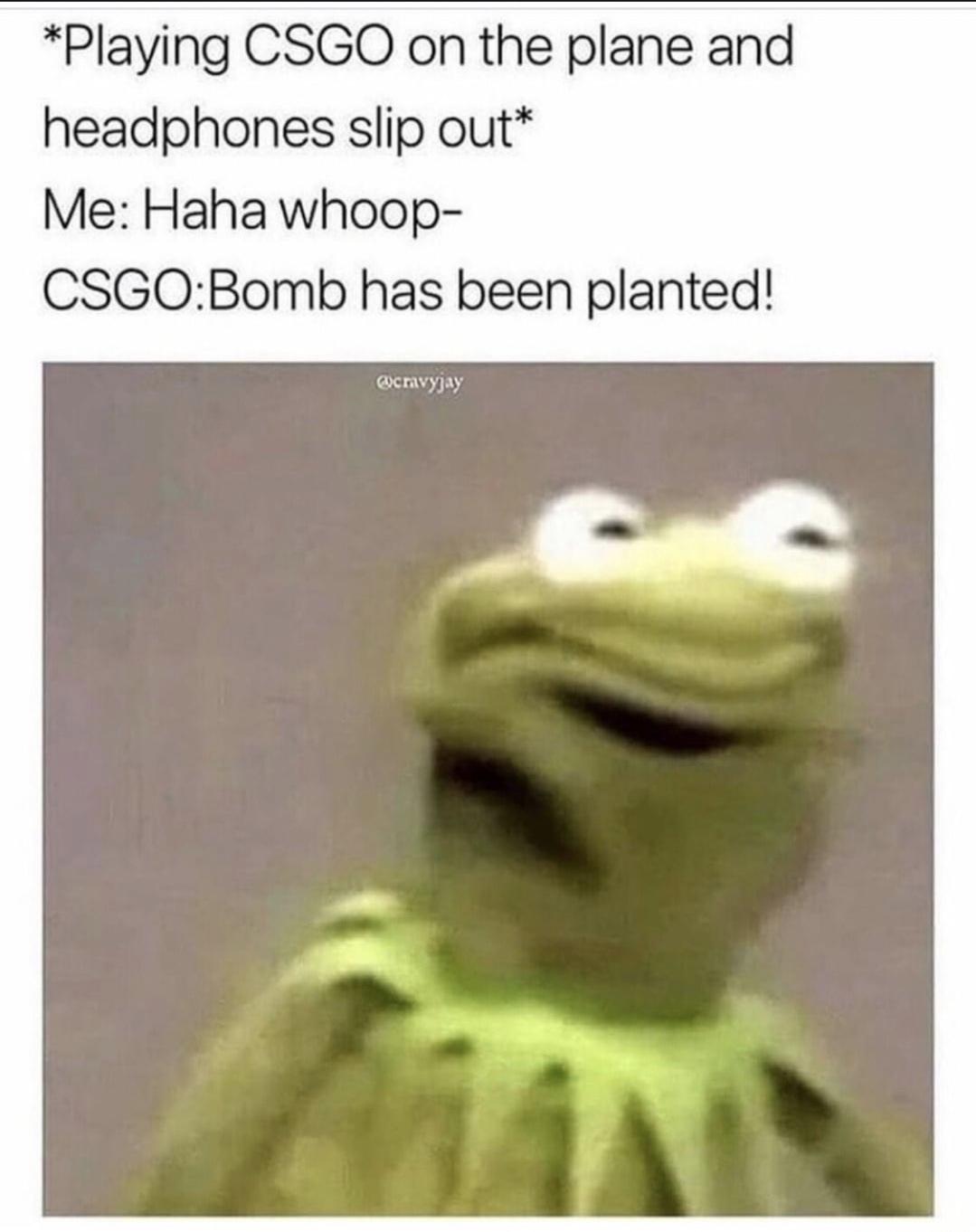 cheerful csgo memes