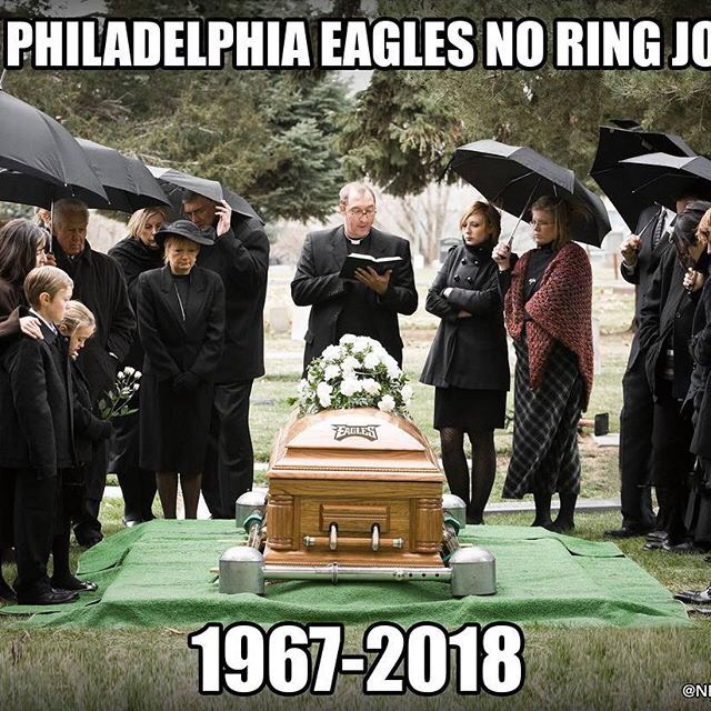 cheerful eagles memes