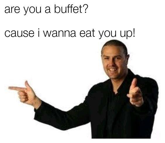 cheerful flirty memes