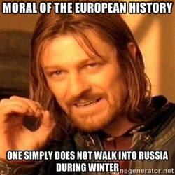cheerful historical memes
