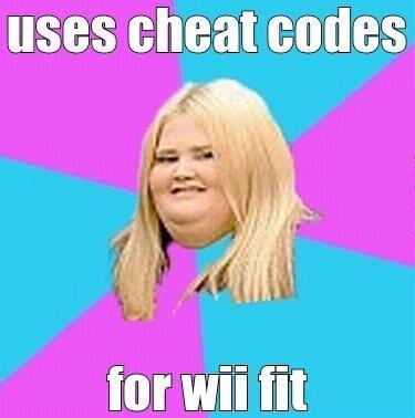 cheerful internet memes