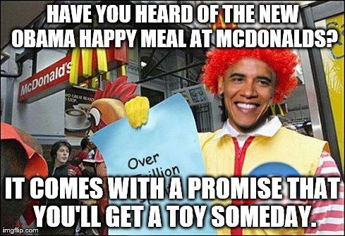 cheerful mcdonalds memes