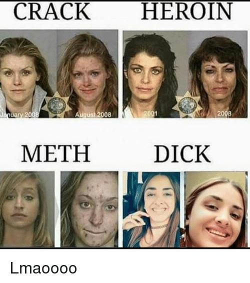 cheerful meth memes