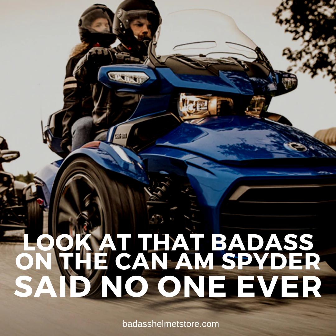 cheerful motorcycle memes