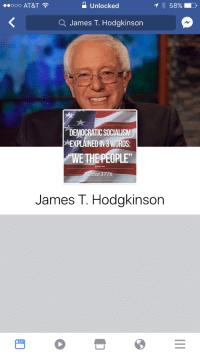 cheerful republican memes