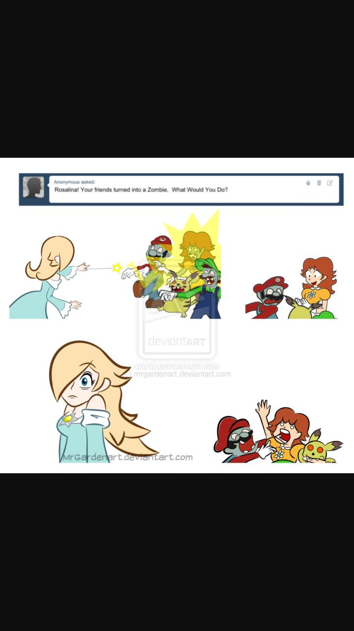 cheerful rule 34 memes