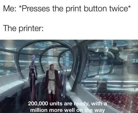 cheerful star wars prequel memes
