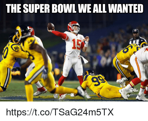 cheerful super bowl memes