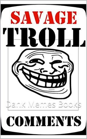 cheerful troll memes