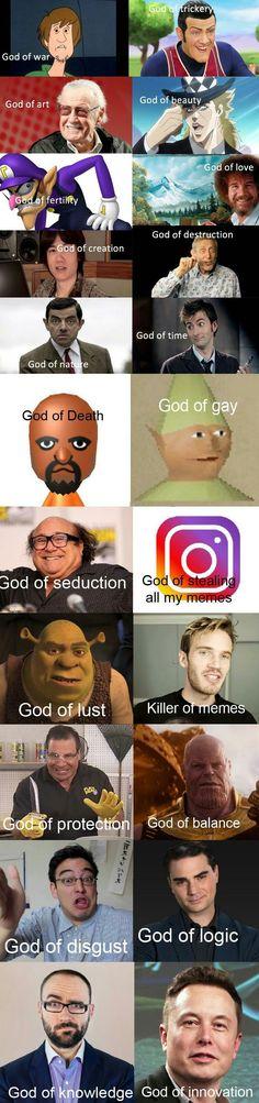 cheerful woke meme