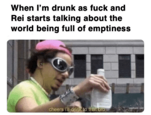 cheerfull eric andre memes