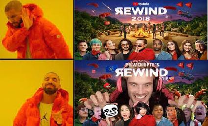 cheerfull logan paul memes