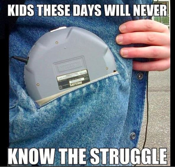 chucklesome 90s memes