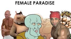 chucklesome Ricardo Milos memes