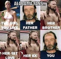 chucklesome alabama memes