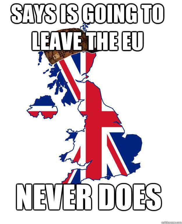 chucklesome eu memes
