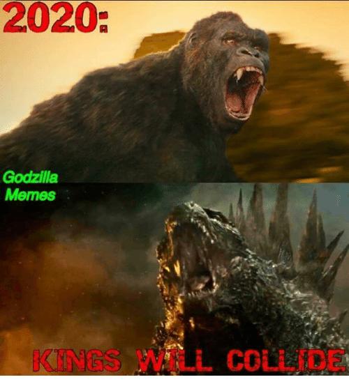 chucklesome godzilla meme