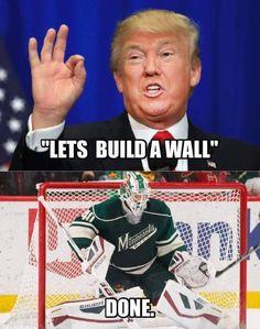 chucklesome hockey memes
