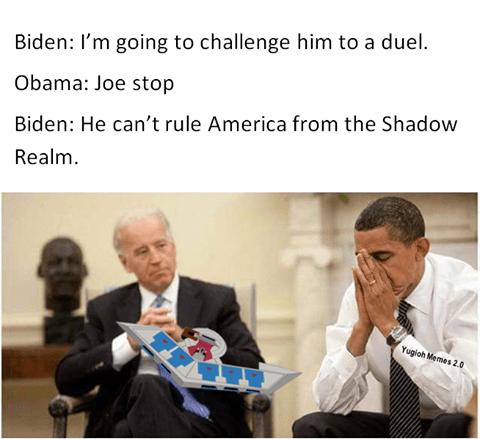 chucklesome joe biden memes