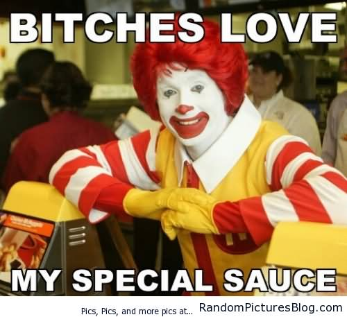 chucklesome mcdonalds memes