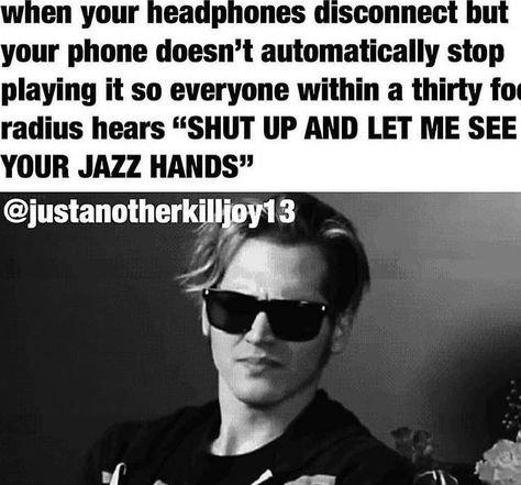 chucklesome mcr memes
