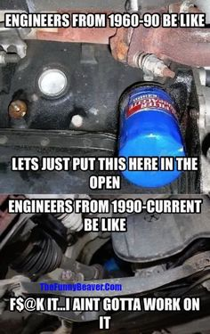 chucklesome mechanic memes