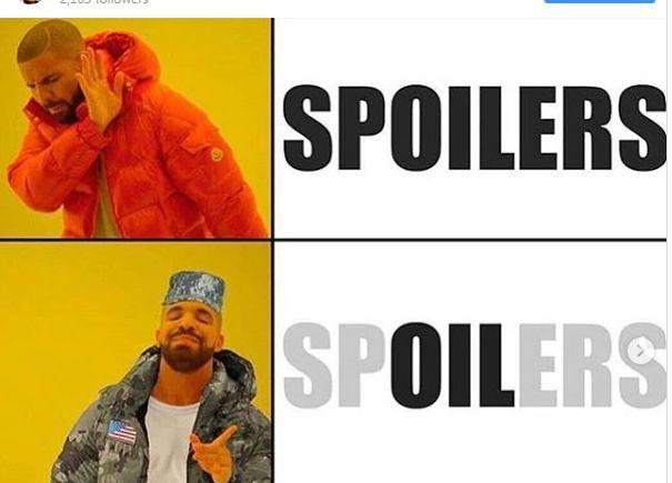 chucklesome oil meme