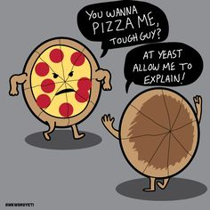 chucklesome pizza memes