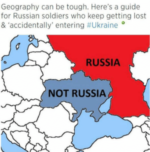 chucklesome russia memes