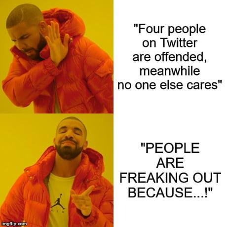 chucklesome sjw meme