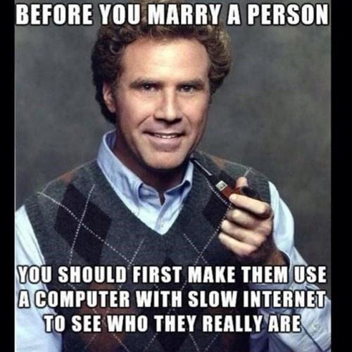 chucklesome will ferrell memes