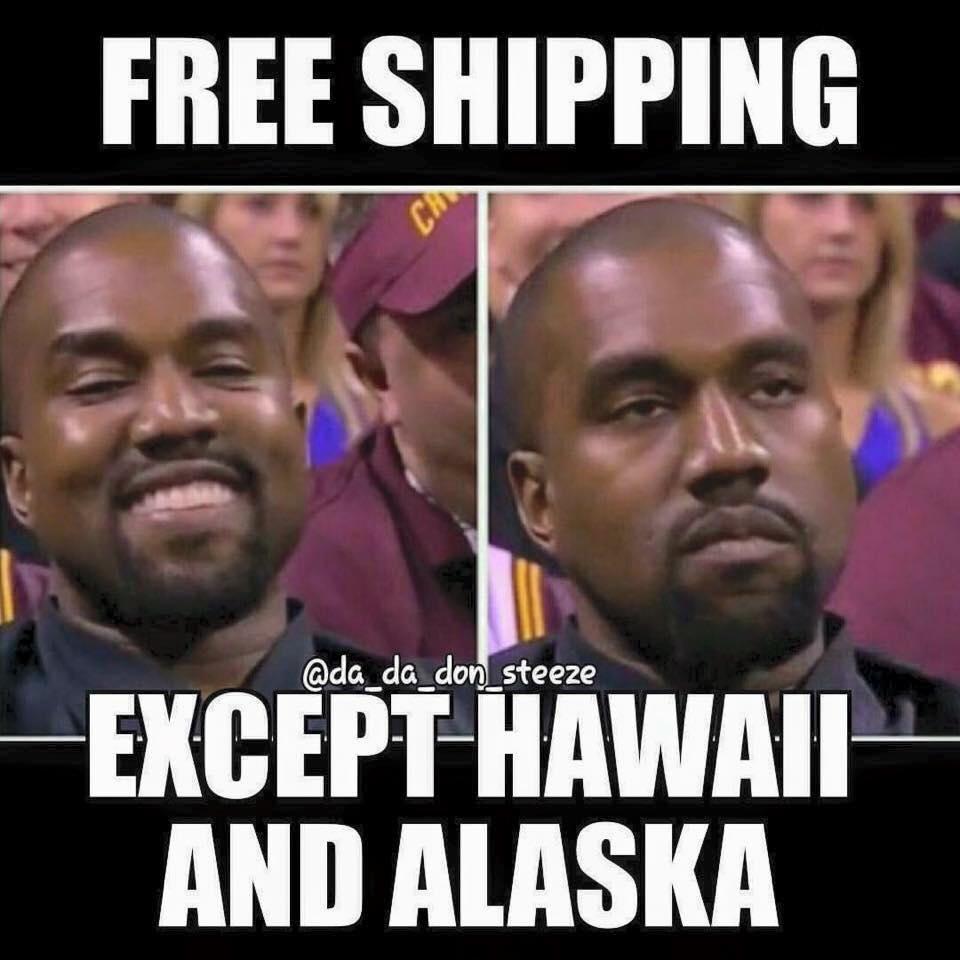 comic Funny life memes