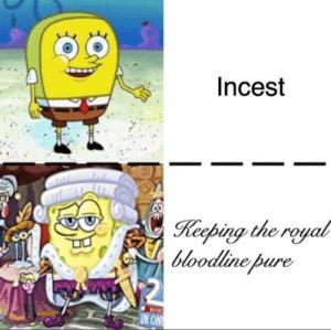 comic alabama memes