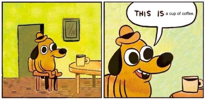 comic anti memes