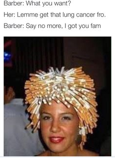 comic barber memes
