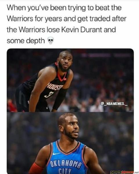 comic basketball memes