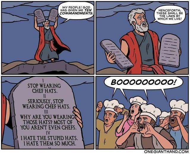 comic dank christian memes