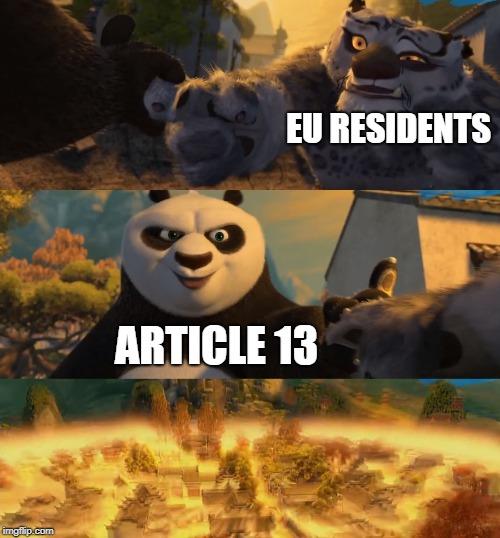 comic eu memes