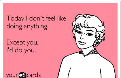 comic flirty memes