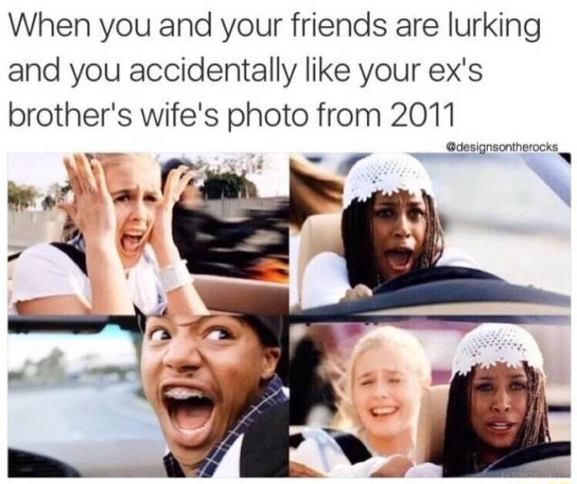 comic funny ass memes